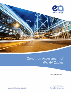 Cable-Condition-Assessment-and-Health-Index-V3
