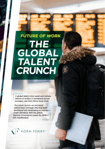KF - Future of Work - Talent Crunch Final - Email single pages