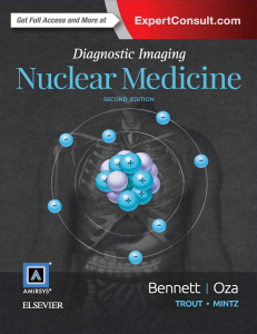 2016 Diagnostic Imaging - Nuclear Medicine, 2e (2016) (2)