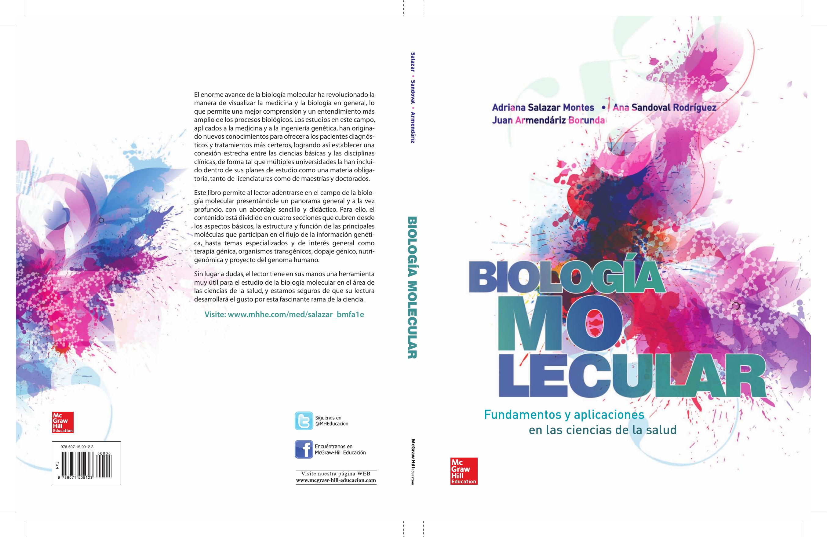 prueba de laboratorio de biología 3201 diabetes