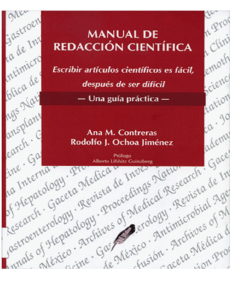 manual redaccion