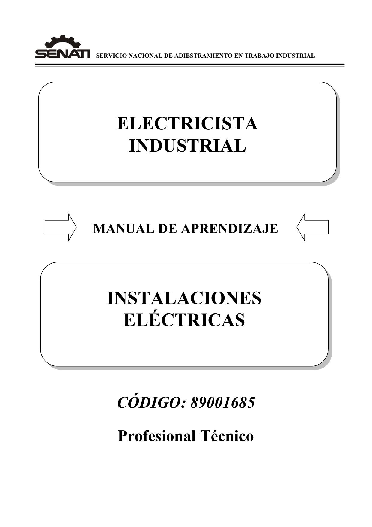 3 Pc Blanco Empotrado Contactos Magn/ético Interruptor De L/áminas para Puerta Ventana