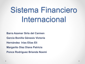Sistema-Financiero-Internacional