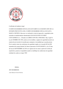 Certificado de bomberos legal (3)