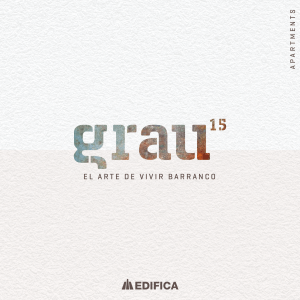 brochure-grau-15-ap-compressed