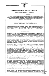 Resolución No. 3280 de 20183280 (1)
