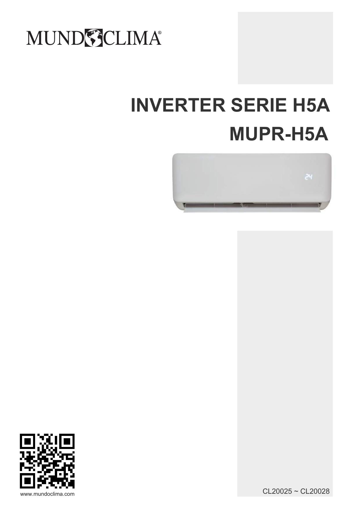 Safety 1st 72/cm Verl/ängerung Panel f/ür Modular 3/Gate wei/ß