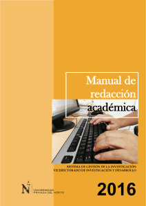 Manual-de-Redaccion 2016