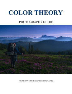 Color-Theory-Guide-Dave-Morrow-Photography