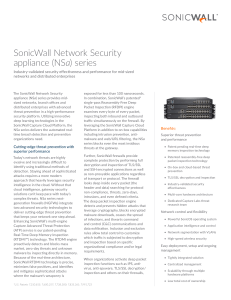 ES-SonicWALL-NS-Data-Sheet