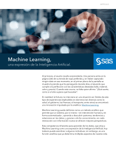 machine-learning-109075