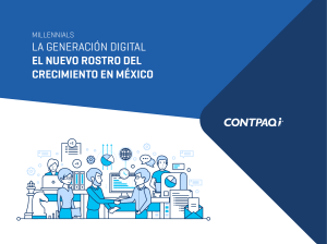 CONTPAQi Ebook millennials REV5