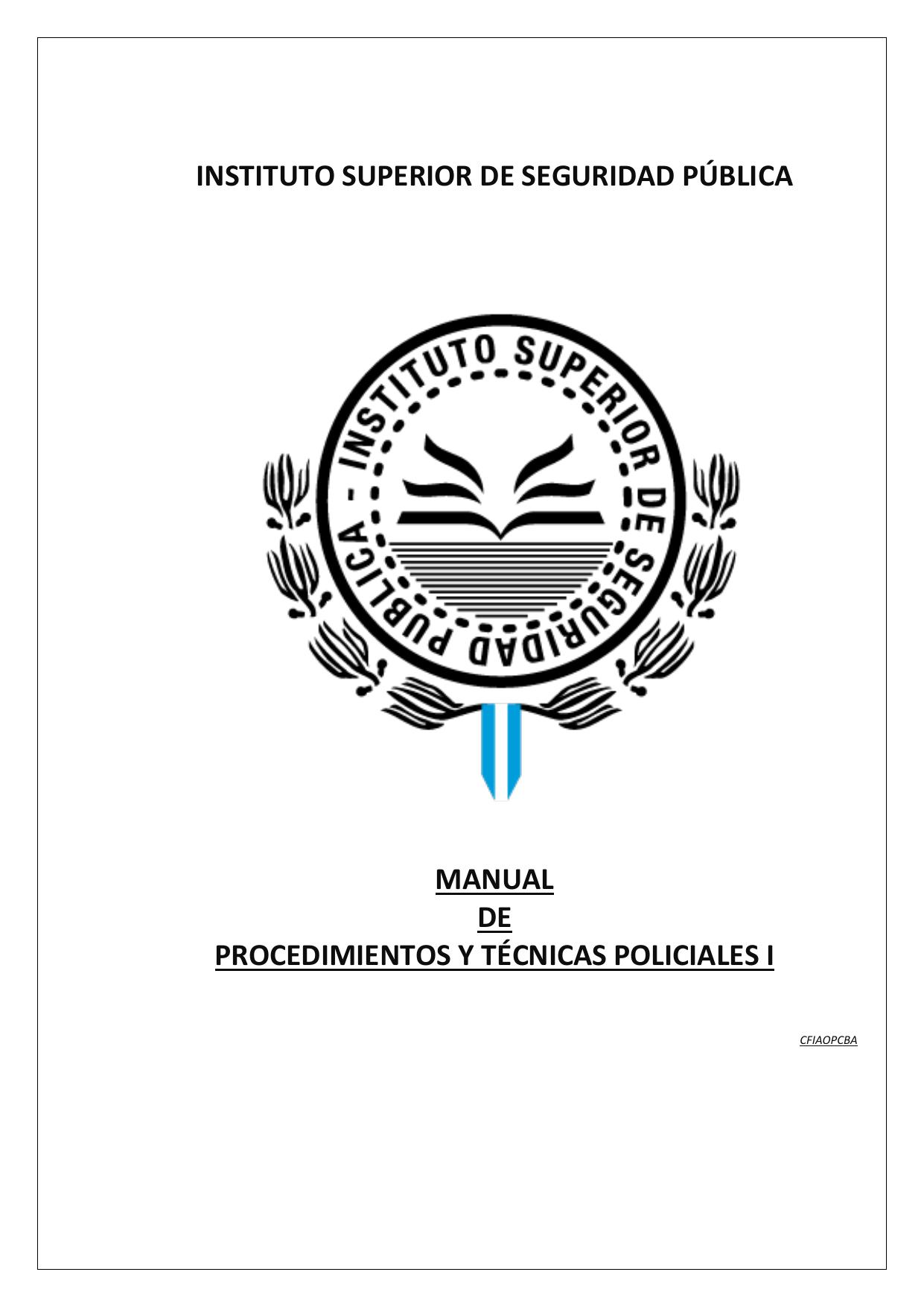 2 CAMISETA DE CHALECO FRONTAL ROJO PROTECTORES DE CUBIERTA DE ASIENTO DE AUTOM/ÓVIL