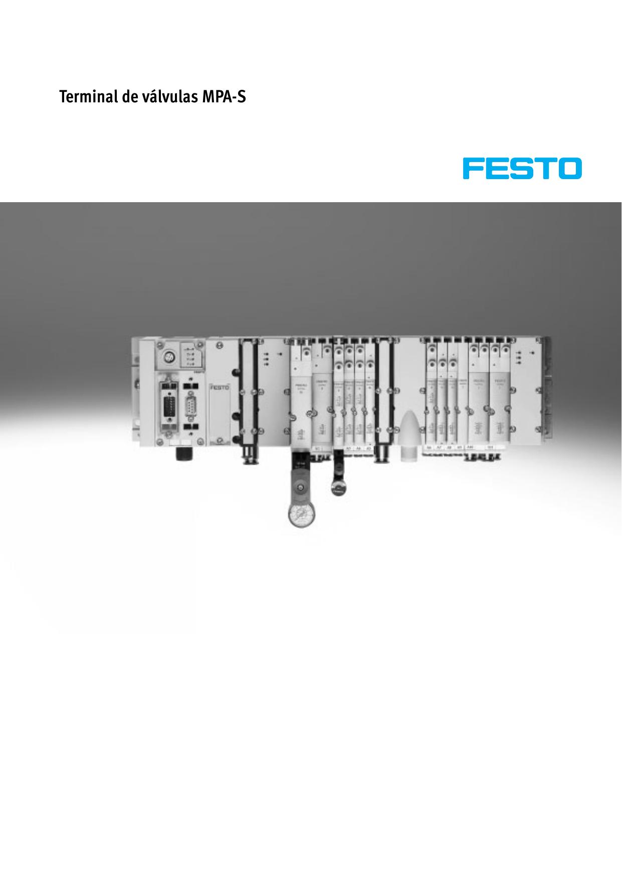 nuevo! 2 piezas Festo qsc-8h 153269 2x tapones a ciegas 2x innovadora