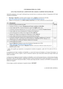 Requisitos Bachiller (1)