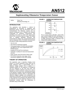 04- Thermocouple Interfaces