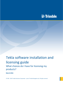 software-installation-and-licensing-guide 4 0
