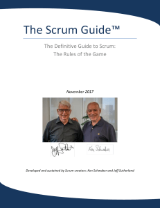 2017-Scrum-Guide-US
