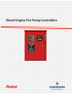 emerson-firetrol-fta1100-j-diesel-engine-fire-pump-controller-brochures-and-data-sheets-679993