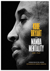 PDF-DOWNLOAD The Mamba Mentality: How I Play TXT