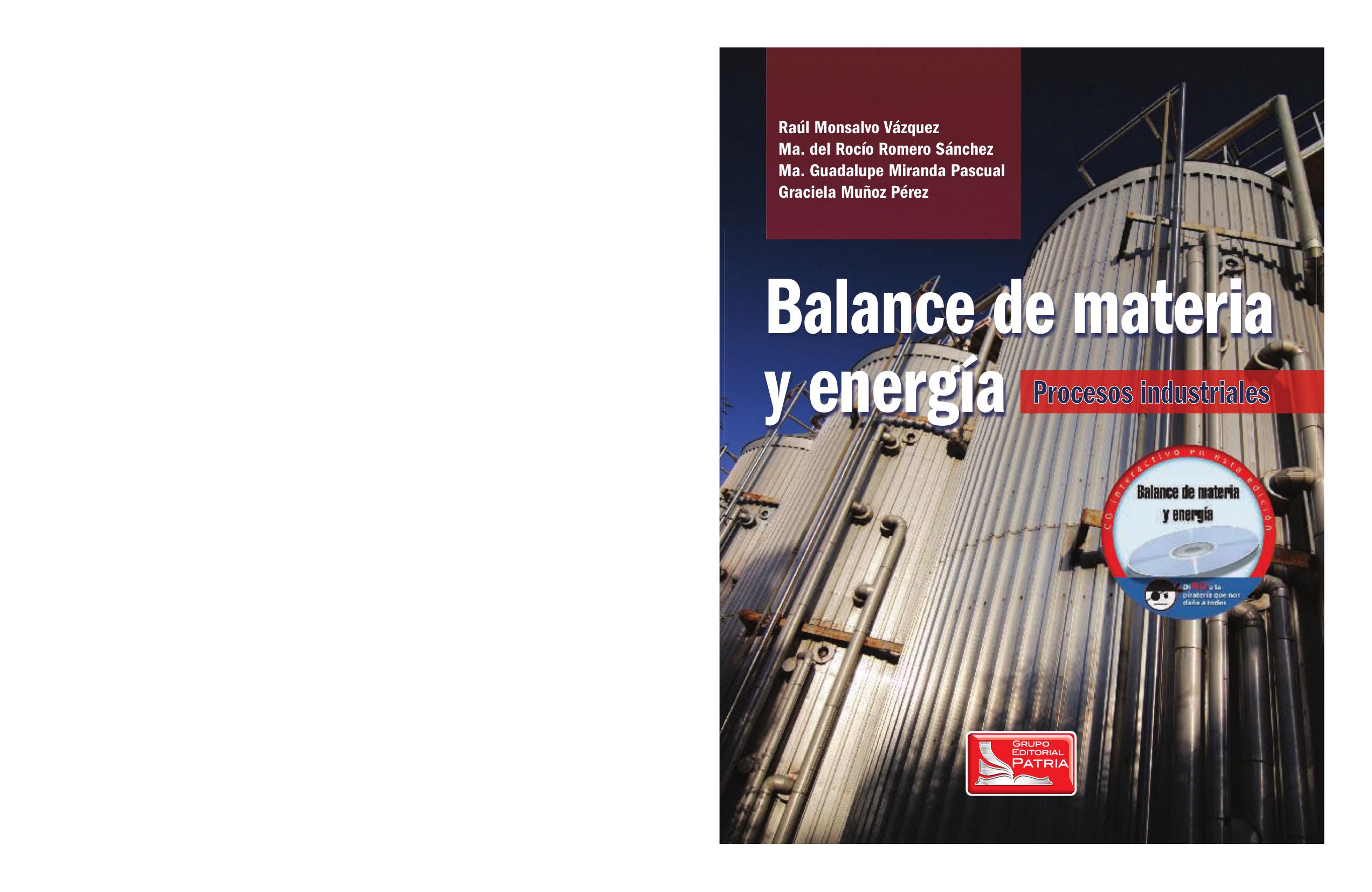 New Balance 373 Zapatilla C/ásica para Ni/ñas