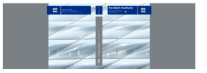 football stadiums technical recommendations and requirements en 8211