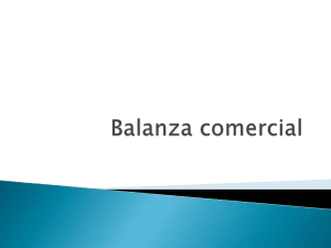 balanzacomercial-140127122012-phpapp02