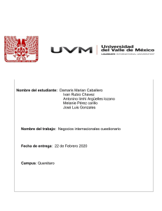 Copia de Documento (6)