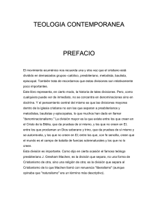 TEOLOGIA-CONTEMPORANEA-Karl-Barth.pdf