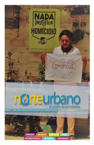 norteurbano 6 - Final corregido V2