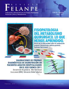 Revista-Felanpe-Año-I-Vol-1