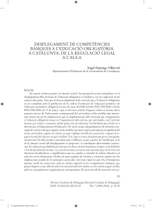 Desaarrollo de Competencias-Text de l'article-340562-1-10-20120404