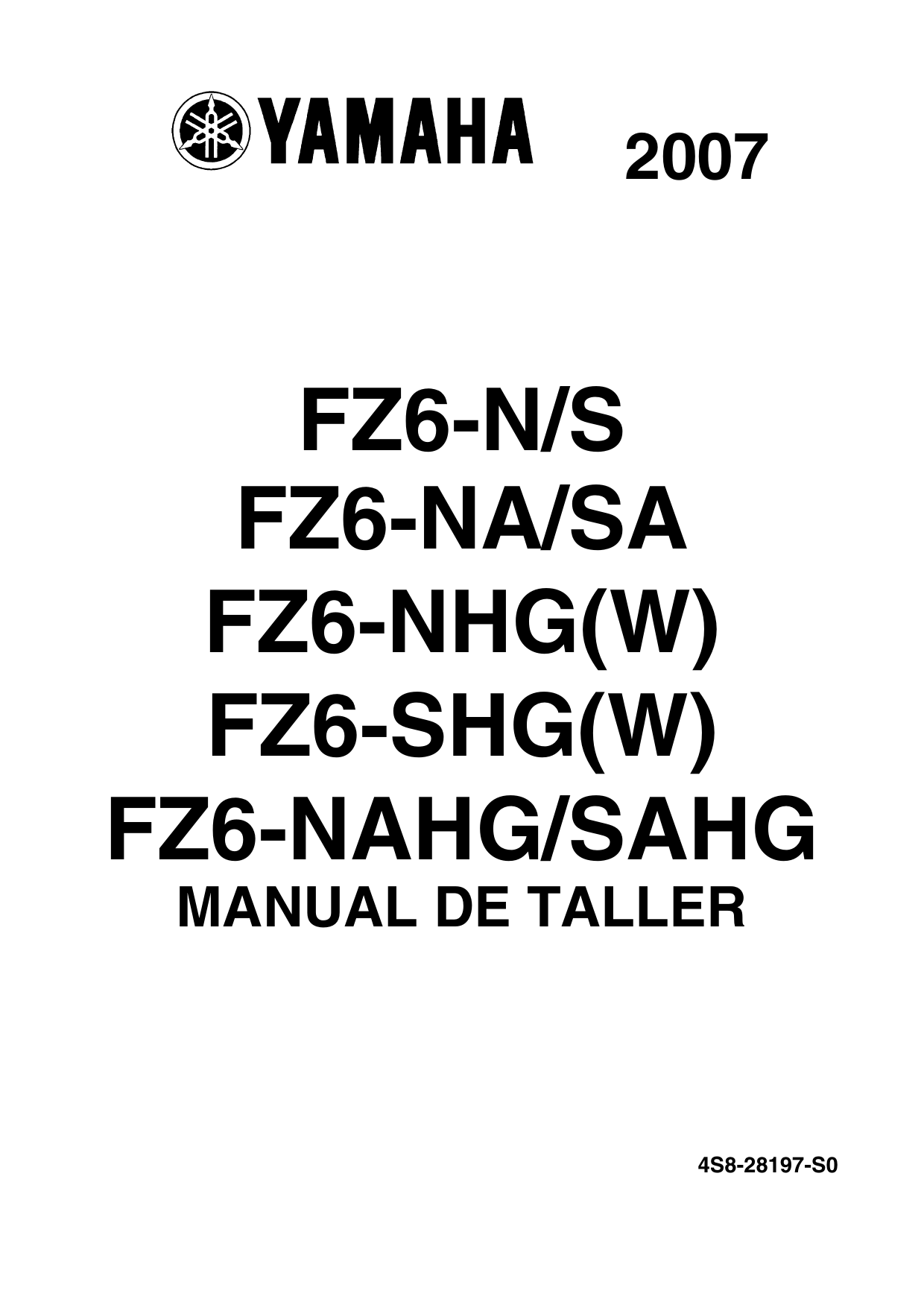 Indicador de presi/ón de vac/ío del motor Medidor de prueba de vac/ío Medidor de presi/ón del carburador Diagn/óstico Probador de fugas