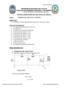 50,3 m 0.5mm AWG24 Nicrom Resistencia Calefacci/ón Bobinas resistencia Alambre
