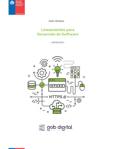 Guia-desarrollo-de-software-GobDigital