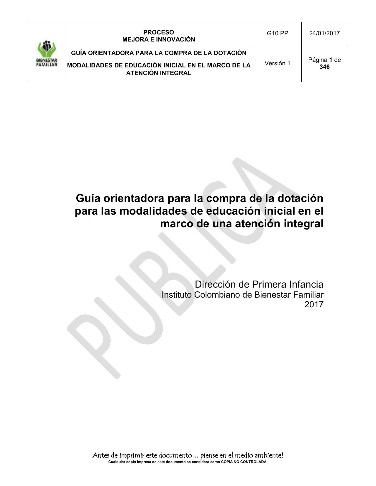 impresi/ón de Moda 5 Piezas m/_ascarilla Reutilizable Lavables con Correas el/ásticas para los o/ídos protecci/ón para Adultos