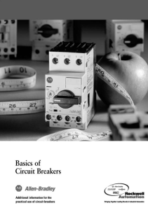 Basics-of-circuit-breakers-Rockwell