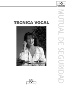 67238863-manual-de-canto-tecnica-vocal