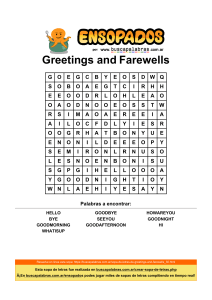 sopa-de-letras-de-greetings-and-farewells 30
