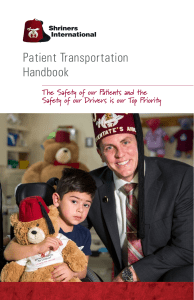 Patient-Transportation-Handbook-9-28