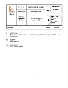 articles-90124 recurso doc (1)