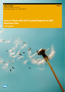 how-to-work-with-sap-crystal-reports-91