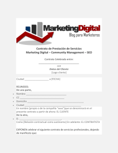 Contrato-de-Prestación-de-Servicios-Marketing-Digital