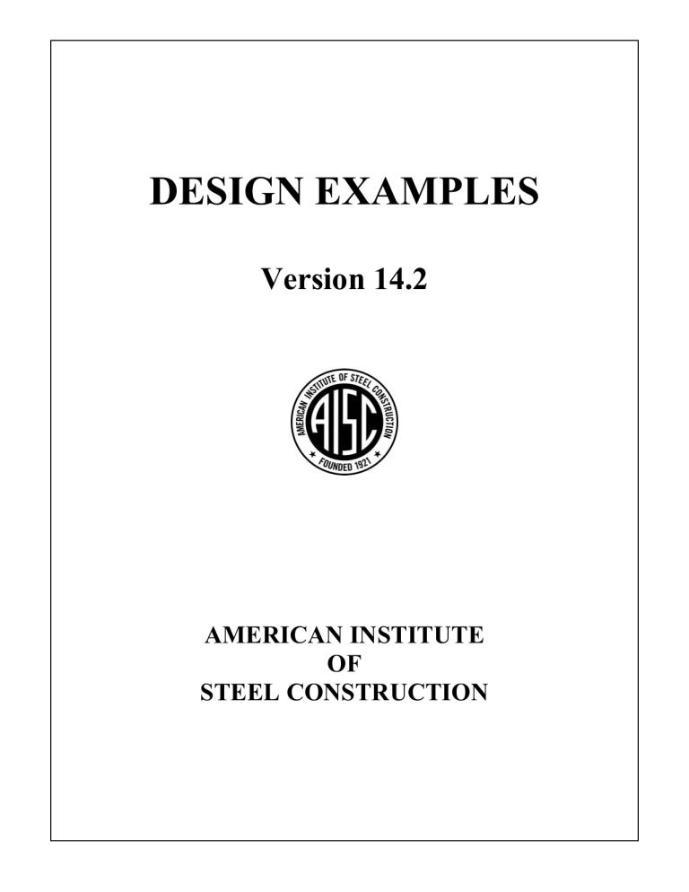 AISC - V14.2.pdf