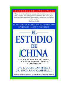 el-estudio-de-china Doc-Campbell