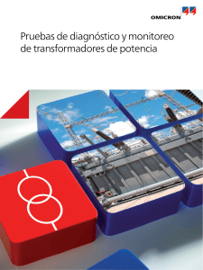 Power-Transformer-Testing-Brochure-ESP