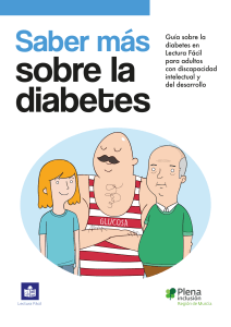 Guia Diabetes Facil Web