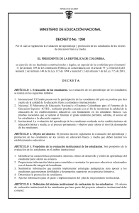 articles-187765 archivo pdf decreto 1290