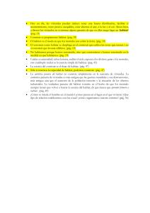 Pegatina Adhesiva Decorativa de Dise/ño Elegante Vinilo para Lavavajillas Pez en el Agua Varias Medidas 30 x 28,78 cm Adhesivo Resistente y de F/ácil Aplicaci/ón