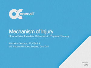 2-Mechanism-of-Injury-How-to-Drive-Excellent-Outcomes-in-Physical-Therapy